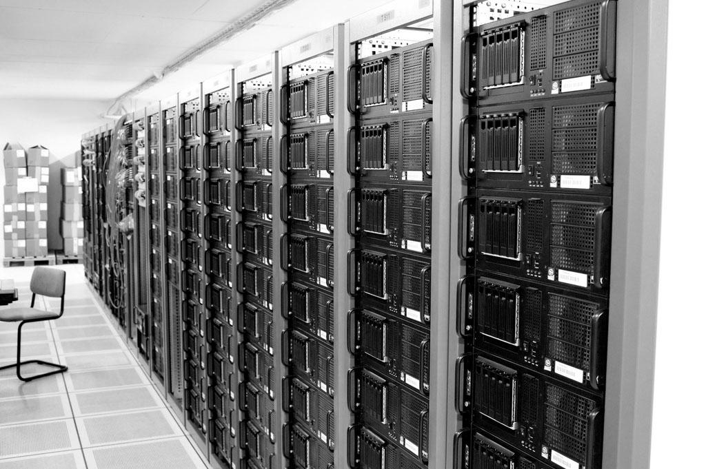 Dịch vụ cho thuê Dedicated Server