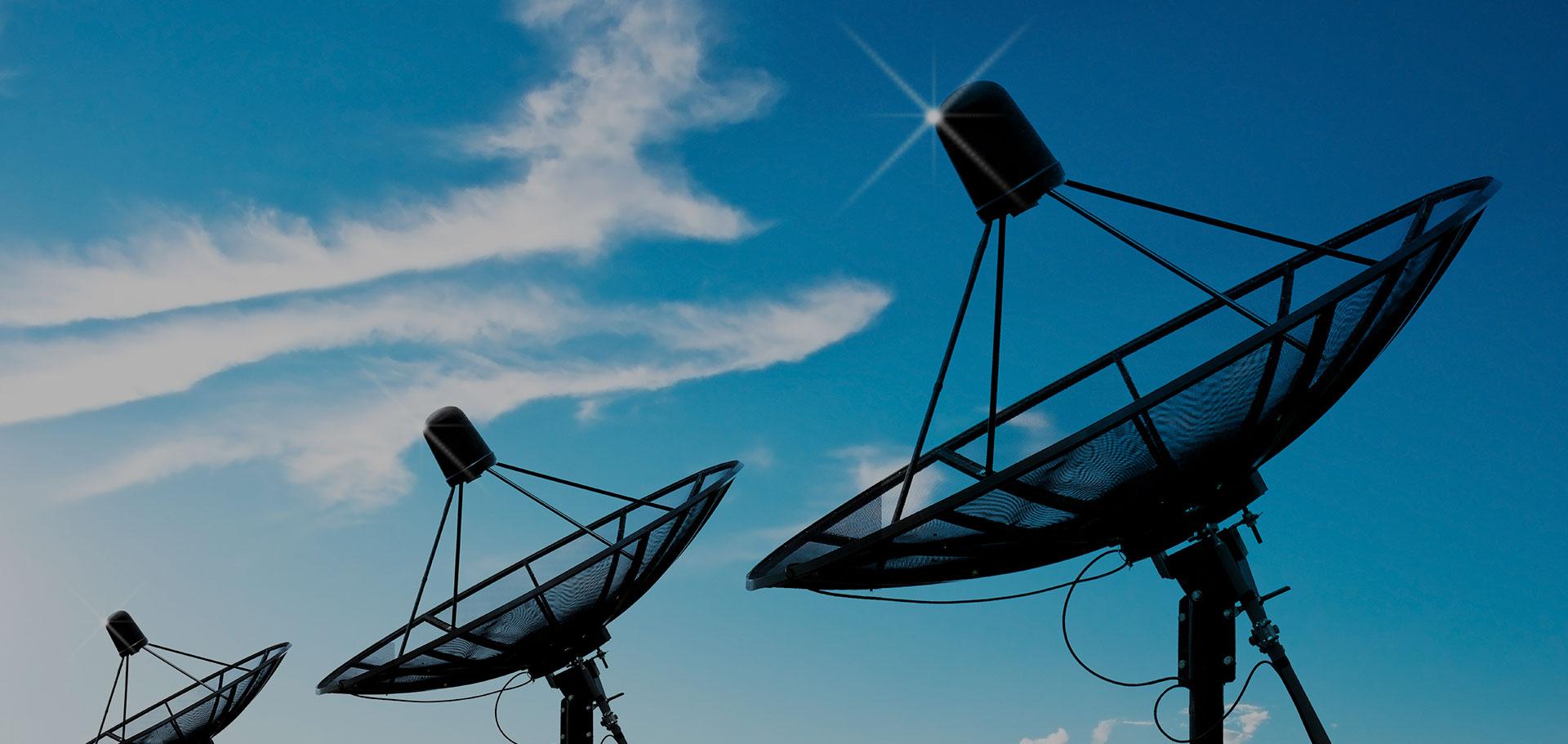 Dịch vụ IP Transit