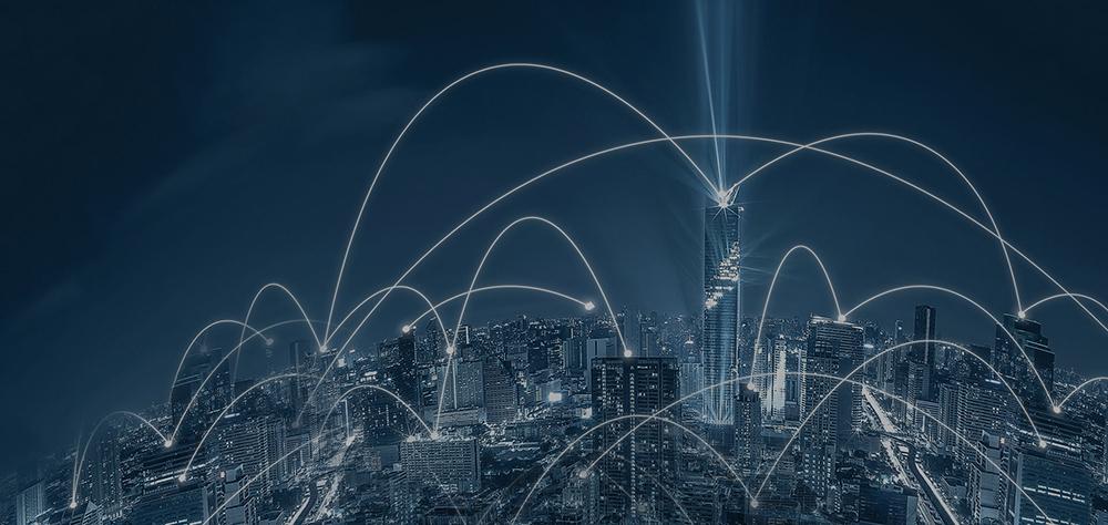 Dịch vụ truyền số liệu nội hạt - liên tỉnh - quốc tế